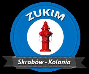 Witaj na stronie ZUKIM w Lubartowie
